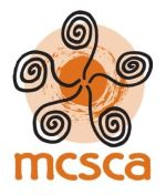 Multicultural Community Services of Central Australia Logo