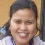 Anileen Benstead