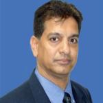 Navin Bhatnagar